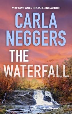 The Waterfall - Carla Neggers pdf download