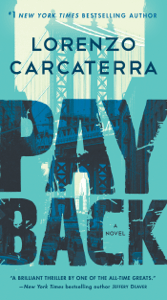 Payback - Lorenzo Carcaterra pdf download