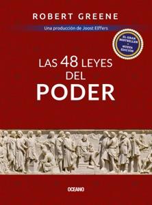 Las 48 leyes del poder - Robert Greene pdf download