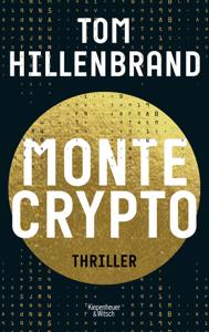 Montecrypto - Tom Hillenbrand pdf download