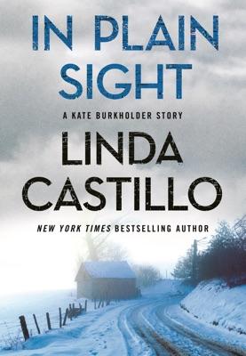 In Plain Sight - Linda Castillo pdf download