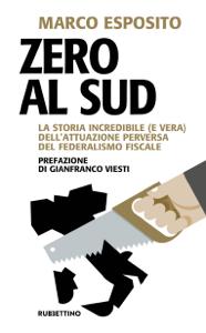 Zero al Sud - Marco Esposito pdf download