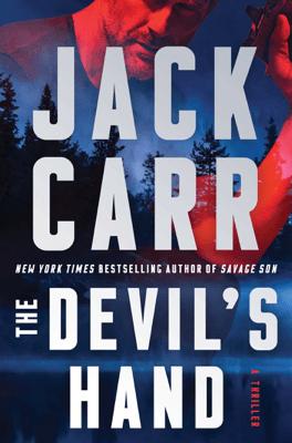 The Devil's Hand - Jack Carr pdf download