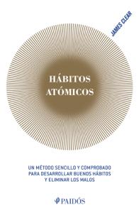 Hábitos atómicos - James Clear pdf download