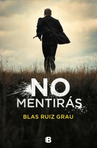 No mentirás - Blas Ruiz Grau pdf download