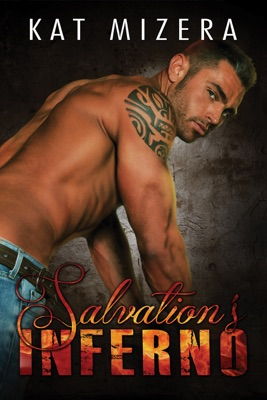 Salvation's Inferno - Kat Mizera pdf download