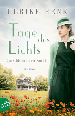 Tage des Lichts - Ulrike Renk pdf download