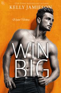 Win Big - Kelly Jamieson pdf download