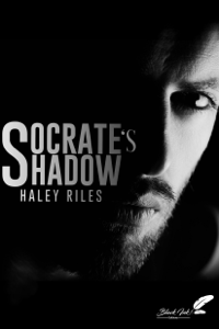Socrate's shadow - Haley Riles pdf download