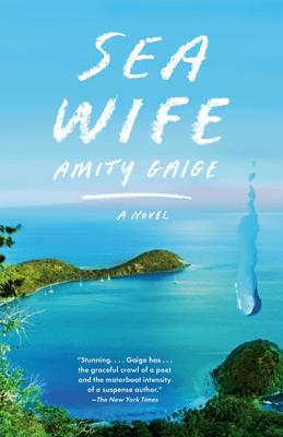 Sea Wife - Amity Gaige pdf download