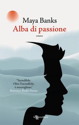 Alba di passione - Maya Banks pdf download