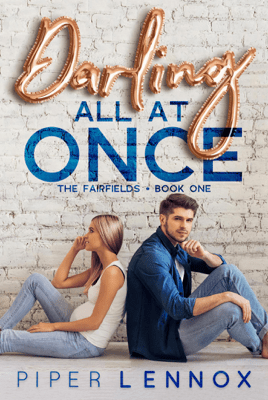 Darling, All at Once - Piper Lennox pdf download