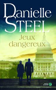 Jeux dangereux - Danielle Steel pdf download