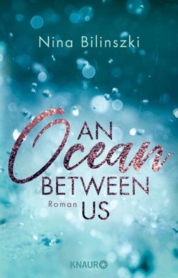 An Ocean Between Us - Nina Bilinszki pdf download