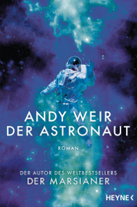 Der Astronaut - Andy Weir pdf download