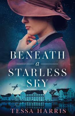 Beneath a Starless Sky - Tessa Harris pdf download