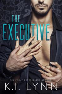 The Executive - KI Lynn pdf download