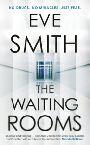 The Waiting Rooms - Eve Smith pdf download