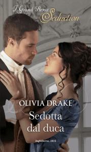 Sedotta dal duca - Olivia Drake pdf download