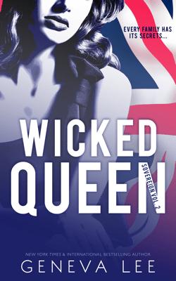 Wicked Queen - Geneva Lee pdf download