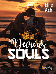 Devious Souls - Ellie Ach pdf download