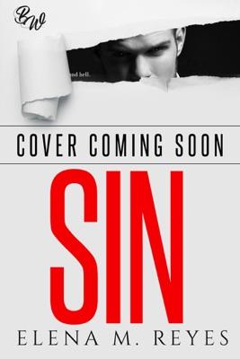 Sin - Elena M. Reyes pdf download