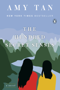 The Hundred Secret Senses - Amy Tan pdf download
