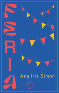Feria - Ana Iris Simón pdf download