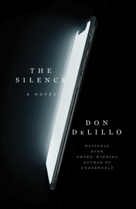 The Silence - Don DeLillo pdf download
