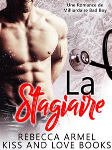 La Stagiaire - Camile Deneuve & Rebecca Armel pdf download