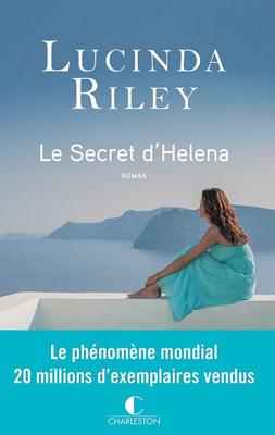 Le Secret d'Helena - Lucinda Riley pdf download
