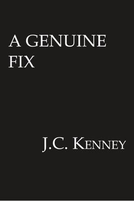 A Genuine Fix - J.C. Kenney pdf download