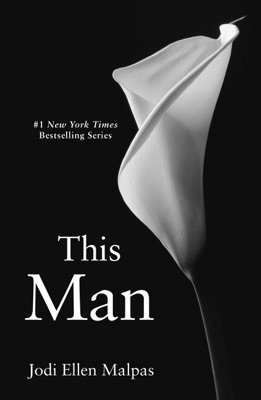 This Man - Jodi Ellen Malpas pdf download