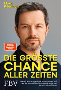 Die größte Chance aller Zeiten - Marc Friedrich pdf download