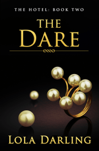 The Dare - Lola Darling pdf download