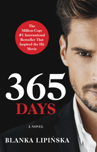365 Days - Blanka Lipińska pdf download
