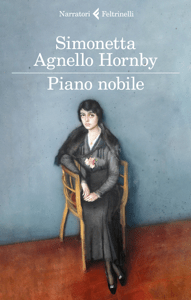 Piano nobile - Simonetta Agnello Honby pdf download