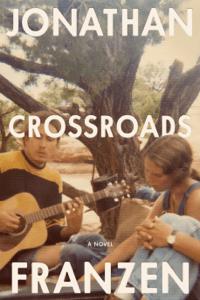 Crossroads - Jonathan Franzen pdf download