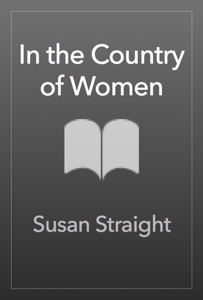 In the Country of Women - Susan Straight pdf download