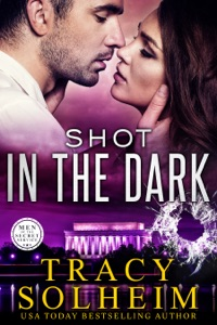 Shot in the Dark - Tracy Solheim pdf download