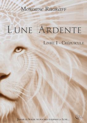 Lune Ardente - Morgane Rugraff pdf download
