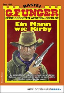 G. F. Unger 1998 - Western - G. F. Unger pdf download