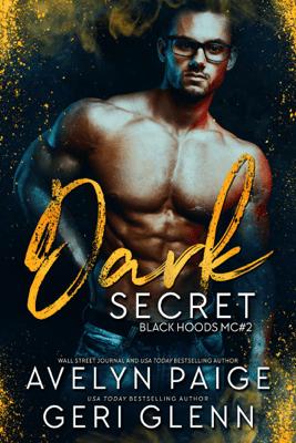 Dark Secret - Avelyn Paige & Geri Glenn pdf download