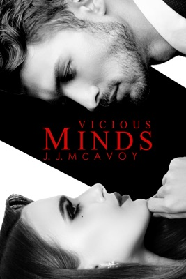 Vicious Minds: Part 1 - J.J. McAvoy pdf download