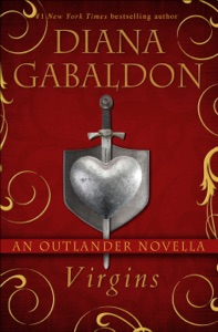 Virgins: An Outlander Novella - Diana Gabaldon pdf download