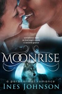 Moonrise - Ines Johnson pdf download