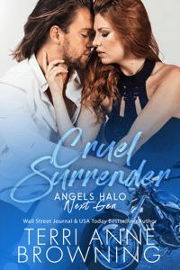 Cruel Surrender - Terri Anne Browning pdf download