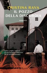 Il pozzo della discordia - Cristina Rava pdf download