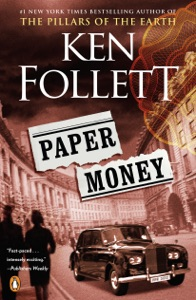 Paper Money - Ken Follett pdf download