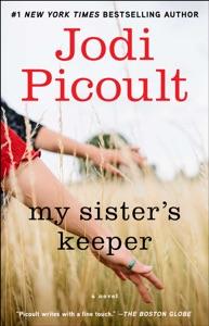 My Sister's Keeper - Jodi Picoult pdf download